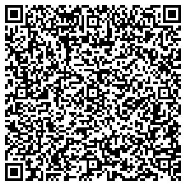 QR-код с контактной информацией организации ГРАНИТ-ГЛАВСТРОЙ № 215