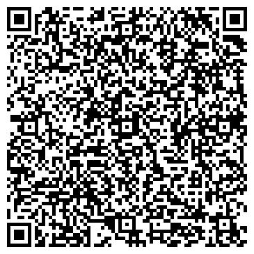 QR-код с контактной информацией организации НЕФТЕГАЗИНСТРУМЕНТ