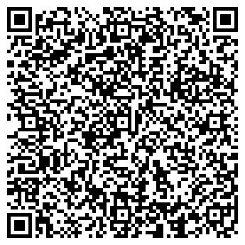 QR-код с контактной информацией организации ГОРТОПСБЫТ ГУП БАШЛЕСТОП