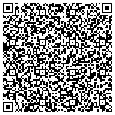 """QR-код с контактной информацией организации ГБУ """"Центр предупреждения и тушения лесных пожаров РБ"""""""