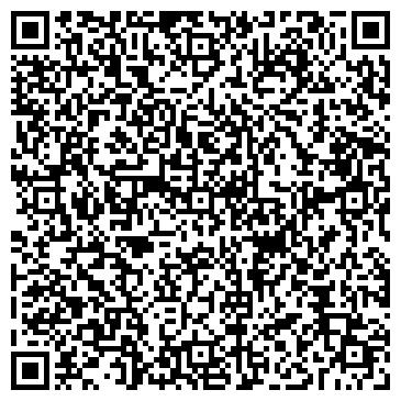 QR-код с контактной информацией организации СБЕРЕГАТЕЛЬНЫЙ БАНК РФ БАШКИРСКОЕ ОТДЕЛЕНИЕ № 4607