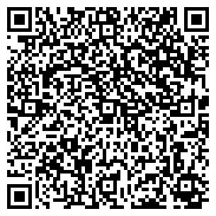 QR-код с контактной информацией организации УРАЛСИБ