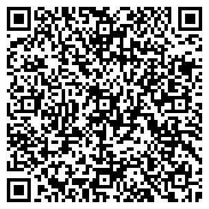 QR-код с контактной информацией организации РИК ООО