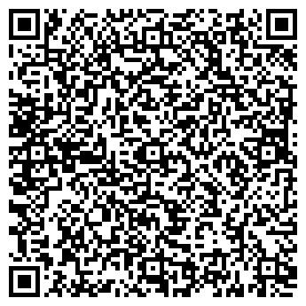 QR-код с контактной информацией организации ООО ЭЛЕКТРОНЛАБ