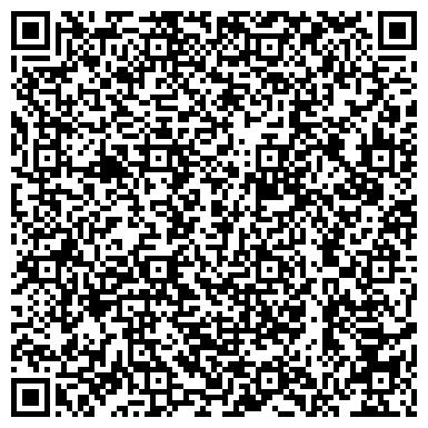 QR-код с контактной информацией организации ГП МОСГРАЖДАНПРОЕКТ ИНСТИТУТ