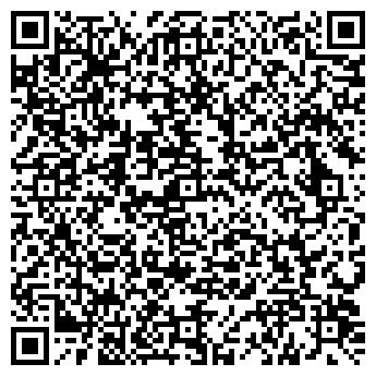 QR-код с контактной информацией организации СЕМЬ Я