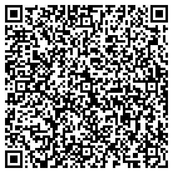 QR-код с контактной информацией организации ПИОНЕР ЧП ГОРДЕЙЧУК А.В.