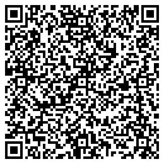 QR-код с контактной информацией организации ДЕМИДОВ И.В., ЧП
