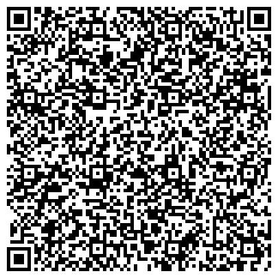 QR-код с контактной информацией организации САРАТОВСКАЯ ДИСТАНЦИЯ ПУТИ САРАТОВСКОЕ ОТДЕЛЕНИЕ ПРИВОЛЖСКОЙ Ж/Д Ф-Л ОАО РОССИЙСКИЕ Ж/Д