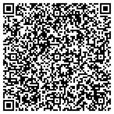 QR-код с контактной информацией организации ВОЛГОМОСТ ОАО УПРАВЛЕНИЕ МЕХАНИЗАЦИИ ФИЛИАЛ