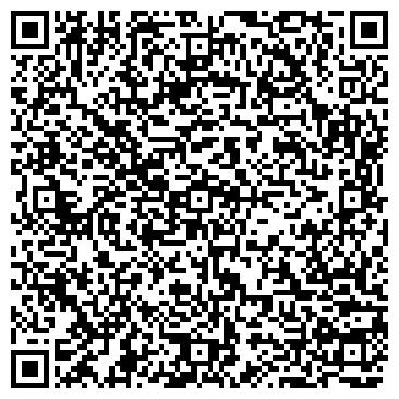 QR-код с контактной информацией организации ЮМО-САРАТОВ, ООО