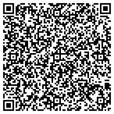 QR-код с контактной информацией организации ЭЛЕКТРОН-СИСТЕМ, ООО