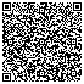 QR-код с контактной информацией организации ЮГГАЗНАЛАДКА-С, ООО