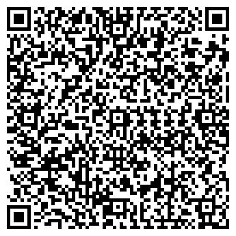 QR-код с контактной информацией организации РОСТОРГМОНТАЖ, ООО