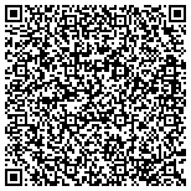 QR-код с контактной информацией организации Автостанция «Варшавская»