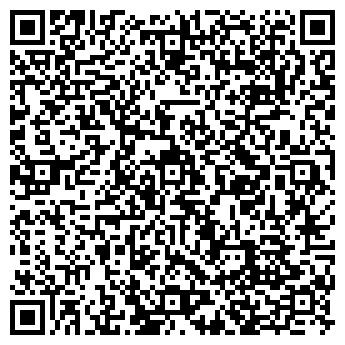 QR-код с контактной информацией организации ПРОИЗВОДСТВО ГВОЗДЕЙ