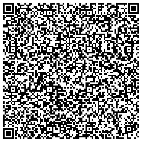 QR-код с контактной информацией организации Отделение регистрации Межрайонного отдела ГИБДД технического надзора и регистрационно-экзаменационной работы № 2 ГУ МВД России по г. Москве