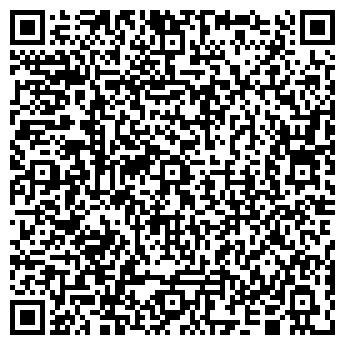 QR-код с контактной информацией организации ОПОП № 26