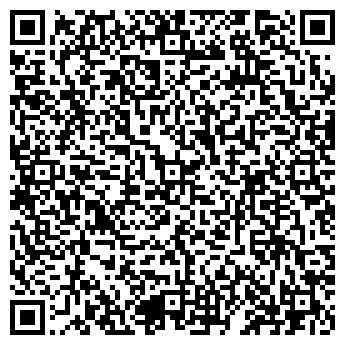 QR-код с контактной информацией организации ОПОП № 28