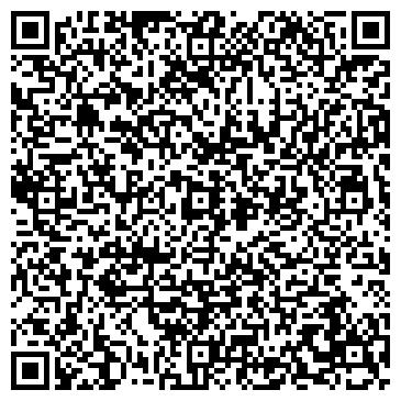 QR-код с контактной информацией организации НАРО-ФОМИНСКОЕ ОХОТНИЧЬЕ-РЫБОЛОВНОЕ ХОЗЯЙСТВО