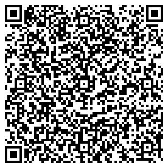 QR-код с контактной информацией организации КЛАССИК ТАКСИ