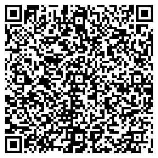 QR-код с контактной информацией организации MOVEIT