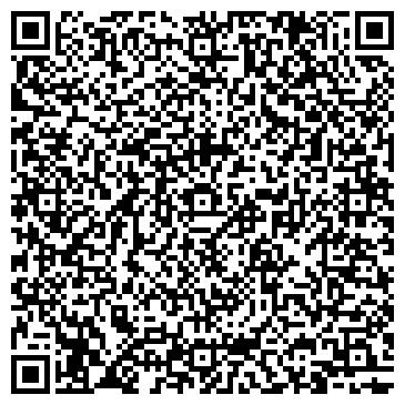 QR-код с контактной информацией организации НОВАЯ ЭКОНОМИЧЕСКАЯ ПОЛИТИКА
