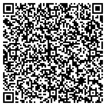 QR-код с контактной информацией организации ДВС ИНВЕСТМЕНТ
