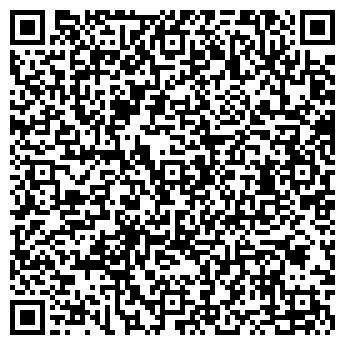 QR-код с контактной информацией организации ООО РИД-ПРЕСС