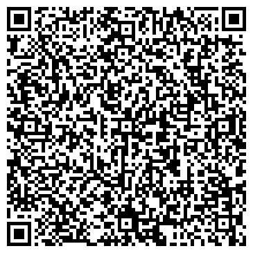 QR-код с контактной информацией организации ФИНГО-МОДУЛЬ КЛИПСАР