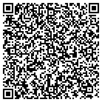 QR-код с контактной информацией организации ООО АГРОЛЭНД.РУ