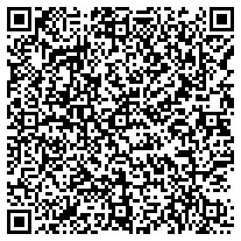 QR-код с контактной информацией организации ЭНЕРГОСЕТИ