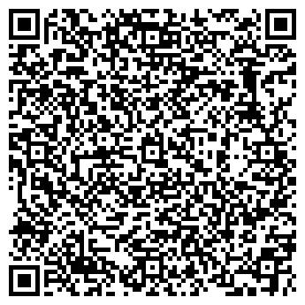 QR-код с контактной информацией организации ГПЗ «Сокулукский»