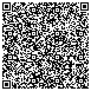 """QR-код с контактной информацией организации ГБУ """"ЖИЛИЩНИК РАЙОНА МАРЬИНО"""""""