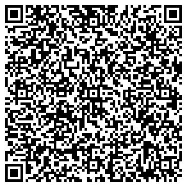 """QR-код с контактной информацией организации ОДС № 28 """"Жилищник района Марьино"""""""