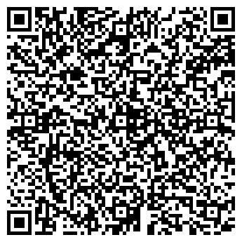 QR-код с контактной информацией организации ИСТОК ТСЖ