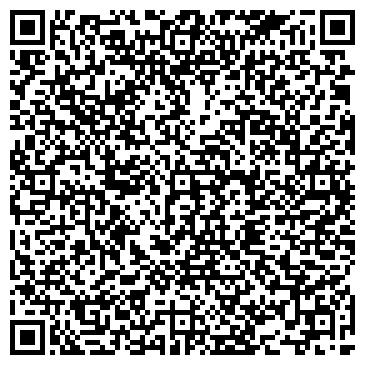 QR-код с контактной информацией организации ГОРОДСКОЙ ЦЕНТР ЖИЛИЩНЫХ СУБСИДИЙ