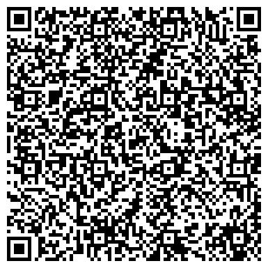 QR-код с контактной информацией организации МЕТАЛЛОИЗДЕЛИЯ НА ЗАКАЗ