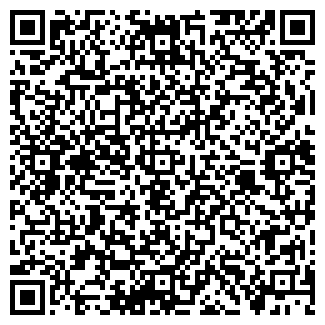 QR-код с контактной информацией организации ООО ШЕЛФИ