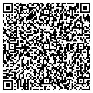 QR-код с контактной информацией организации ООО ЛАРЕЦ