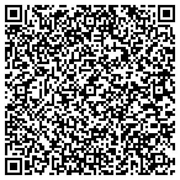 QR-код с контактной информацией организации ООО СИНТЕТИЧЕСКИЕ ВЫСОКОМОЛЕКУЛЯРНЫЕ СОЕДИНЕНИЯ