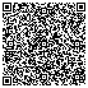QR-код с контактной информацией организации ООО ШВЕЙНОЕ ПРОИЗВОДСТВО