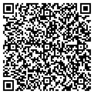 QR-код с контактной информацией организации ООО СЛАВАНА