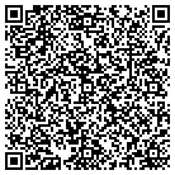 QR-код с контактной информацией организации ГЛАВЗДРАВ
