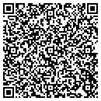 QR-код с контактной информацией организации ОПТ-СНАБ