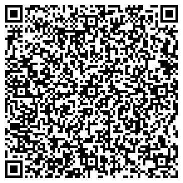 QR-код с контактной информацией организации ООО ТЭМ КОМПЛЕКТ