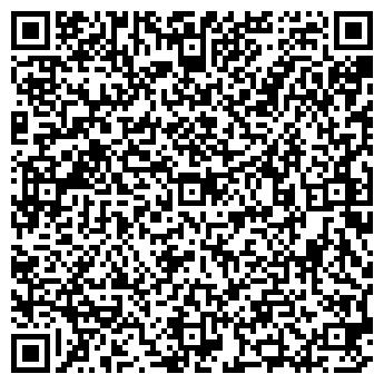 QR-код с контактной информацией организации ООО САНТЕХОБОРУДОВАНИЕ