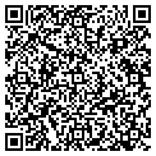 QR-код с контактной информацией организации РЕЗОН ТПФ