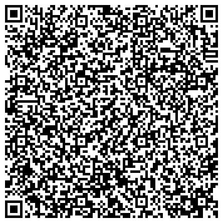 QR-код с контактной информацией организации СОВЕТ ВЕТЕРАНОВ ВОЙНЫ, ТРУДА, ВООРУЖЁННЫХ СИЛ, ПРАВООХРАНИТЕЛЬНЫХ ОРГАНОВ И ПЕНСИОНЕРОВ РАЙОНА ЛЮБЛИНО