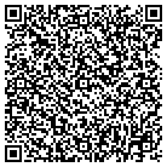 QR-код с контактной информацией организации ЗАО СТРОЙНЕФТЕМАШ